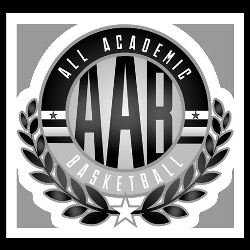 AAB_websitelogo