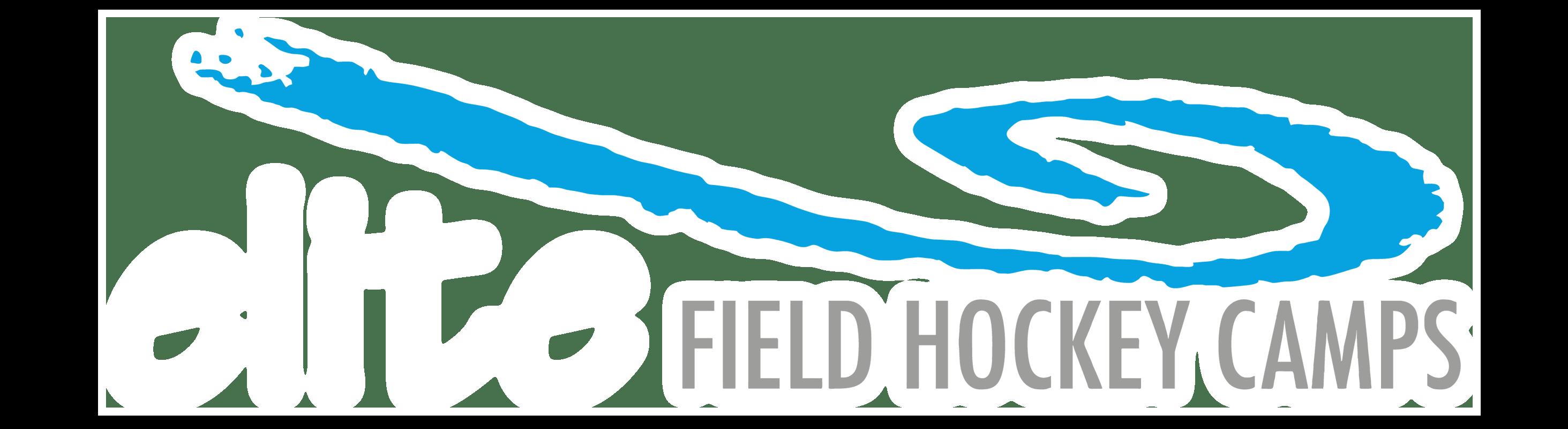 Elite Camp logo-min