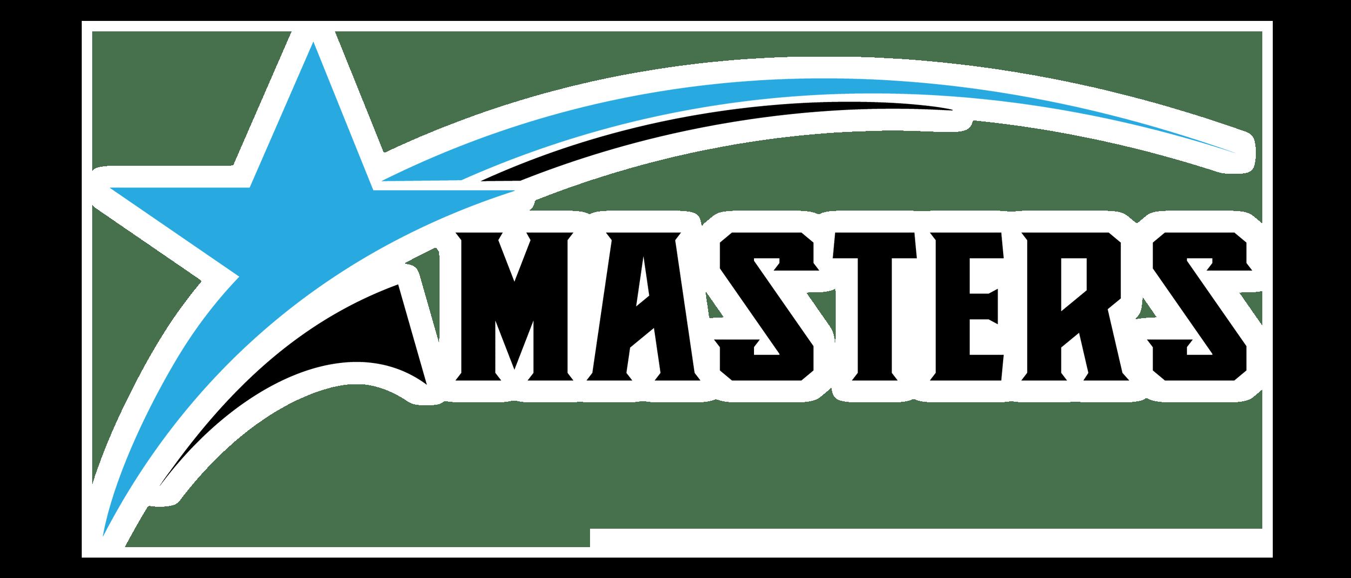 Masters Logo-min (1)