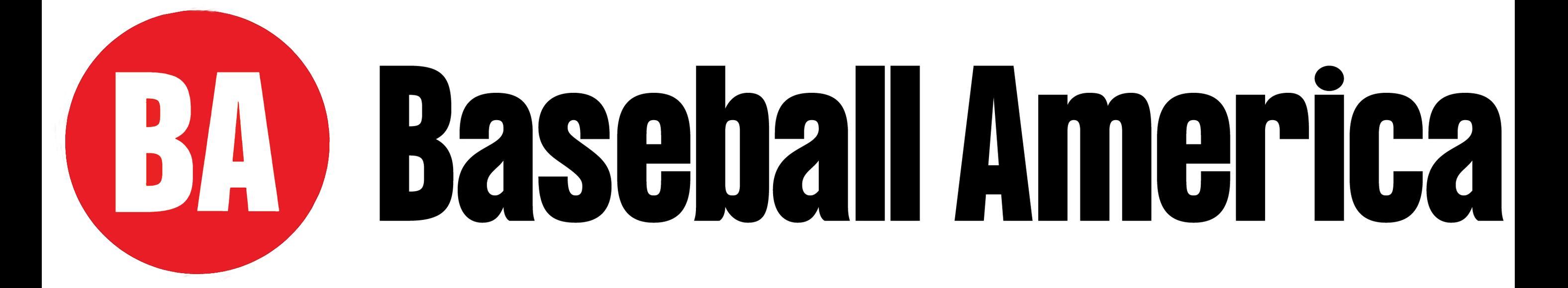 ba logo-min (1)