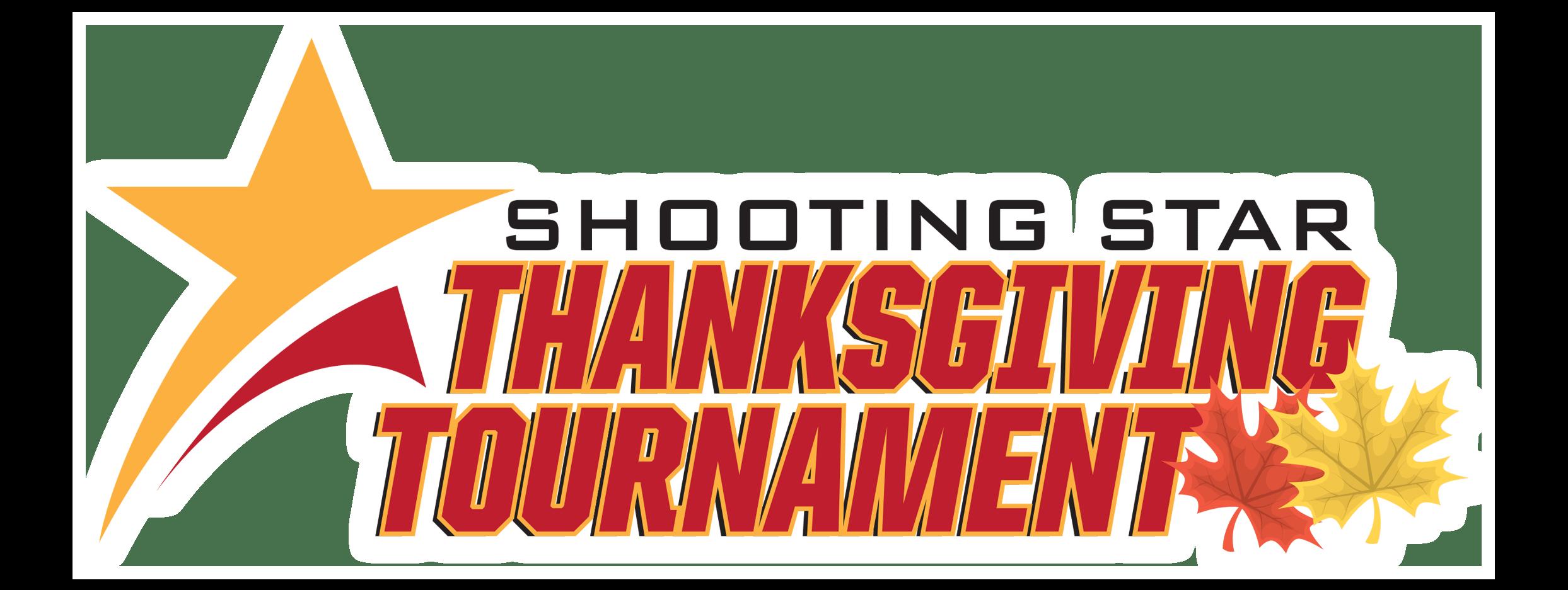 thanksgiving logo-min (1)