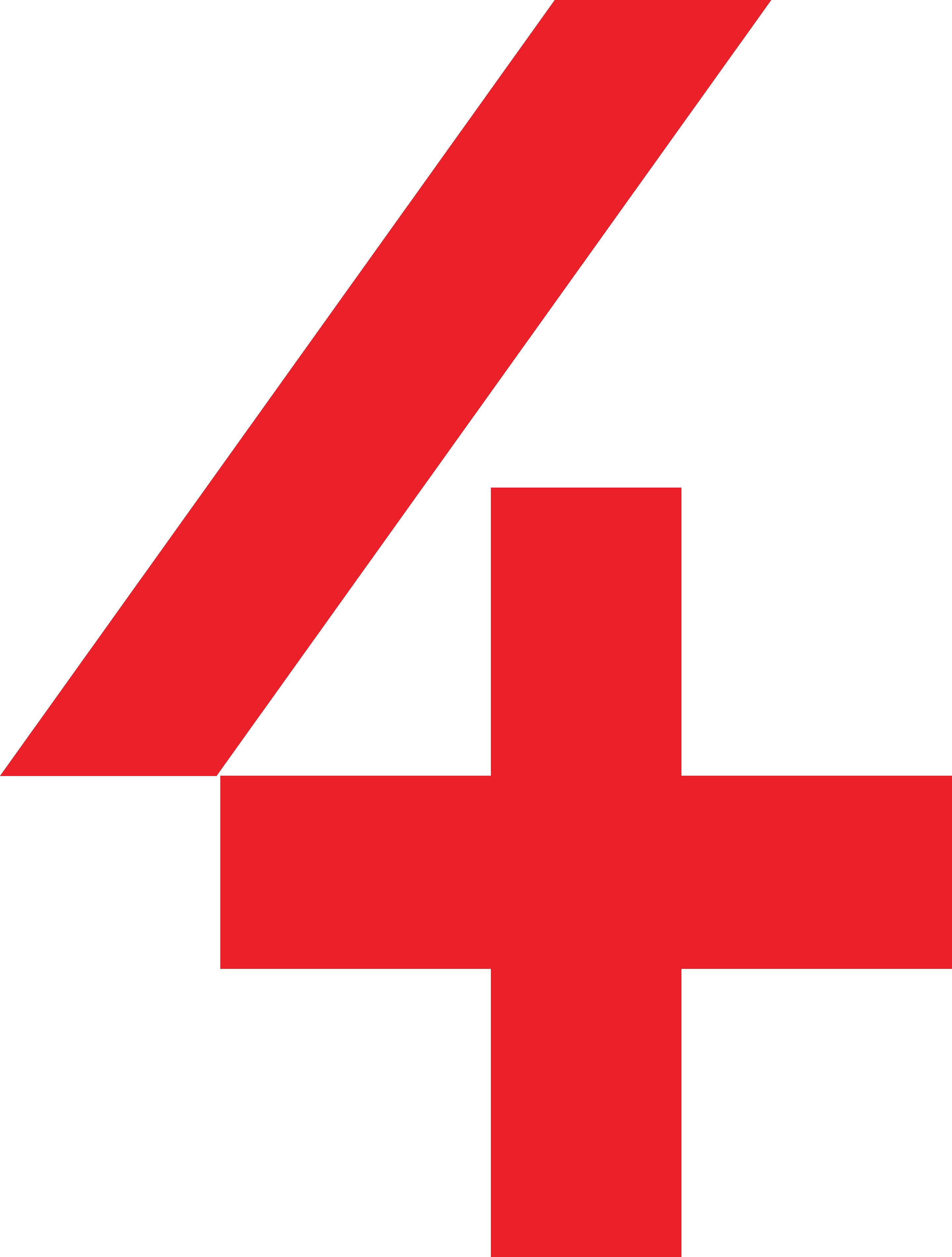 4 Logo (1)