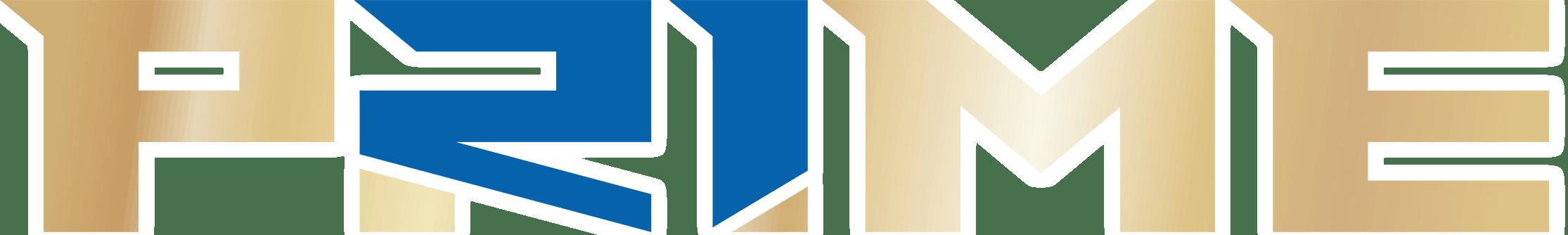 Prime logo-min