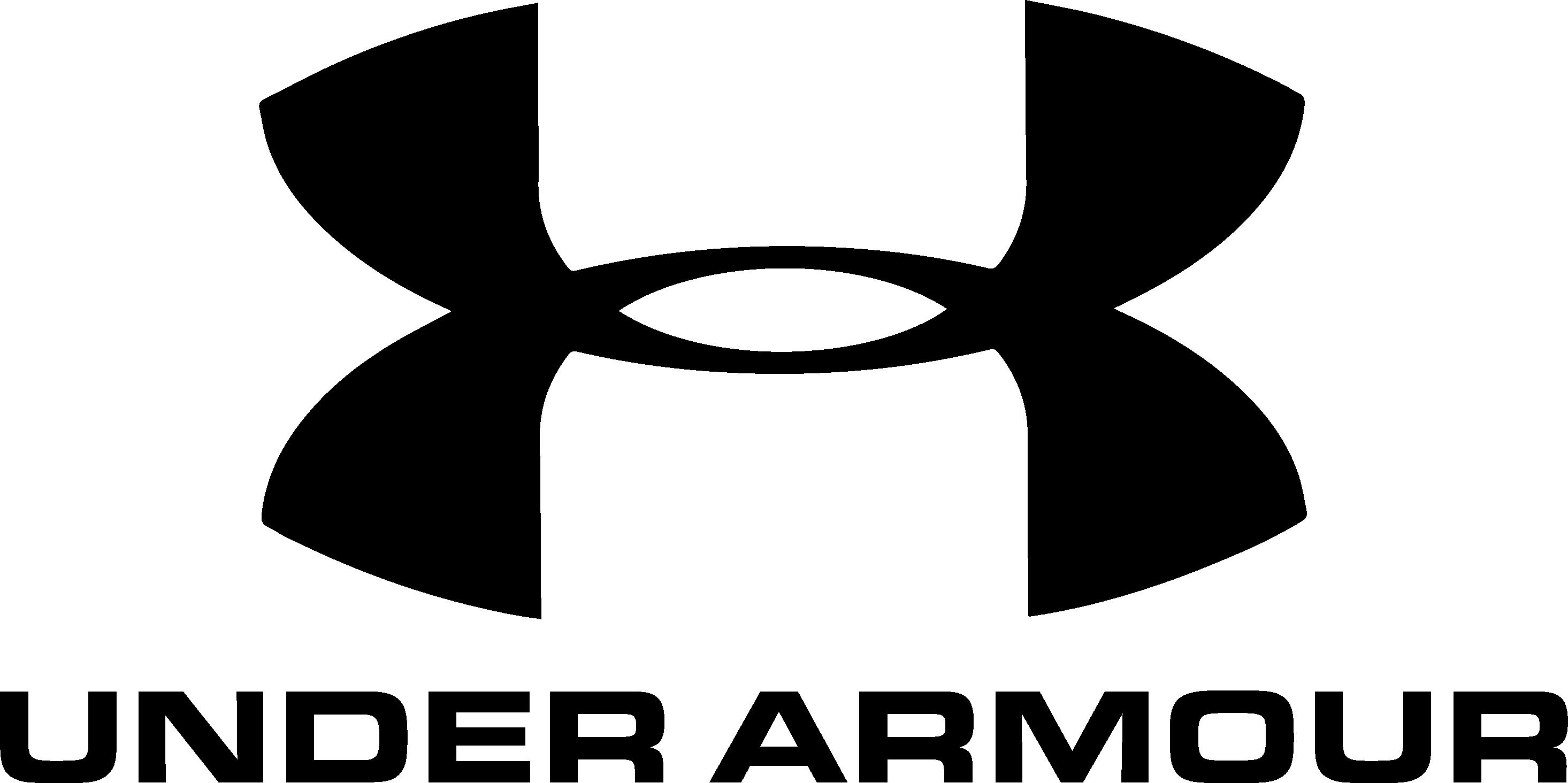 UA (Black)