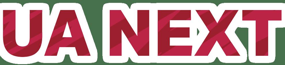 UA Next logo-min