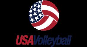 USAV-Website-Logo-New-2019