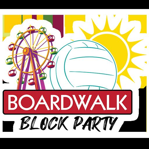 boarwalk_websitelogo