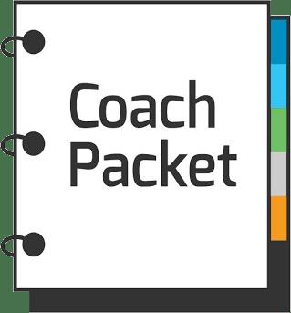 coach-packet-logo-min