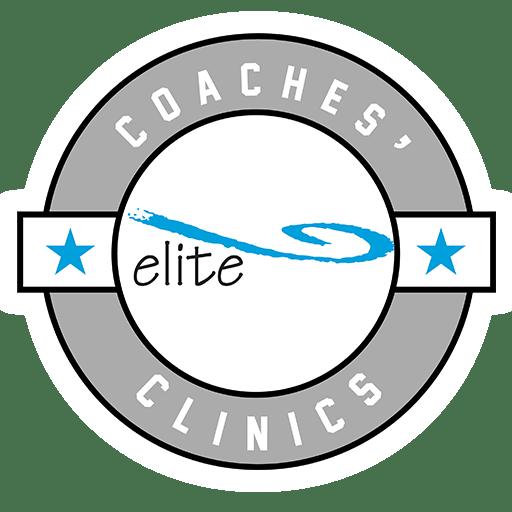 coaches logo-min