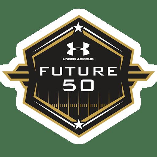 future 50 logo-min