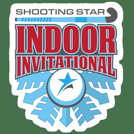 indoor logo-min (1)