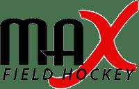 max-logo-min