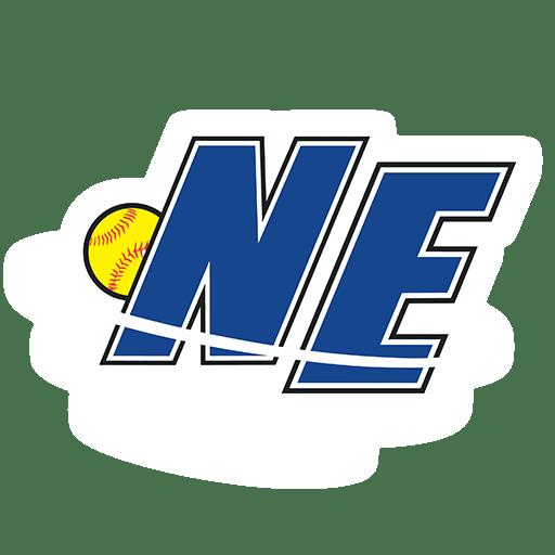 nor soft logo-min