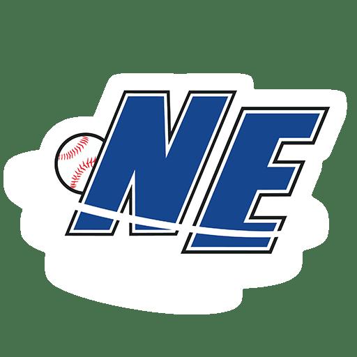 noreaster base logo-min