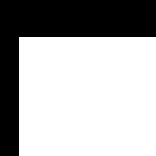 pylon xx