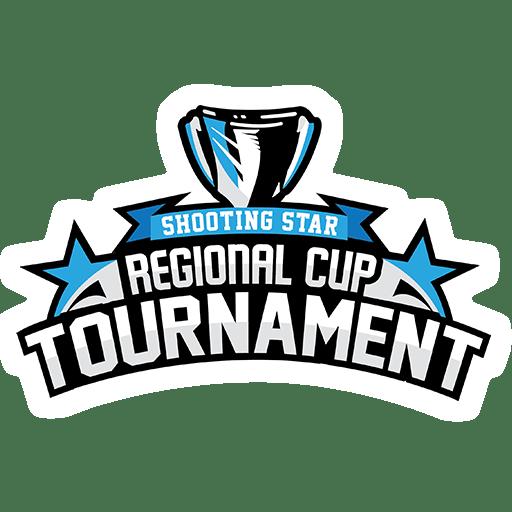 regional cup logo-min