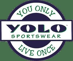 yolo-logo-min