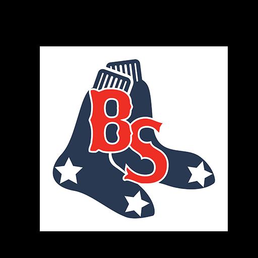 Bay Sox Website