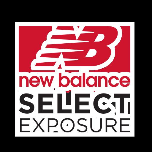 exposure logo